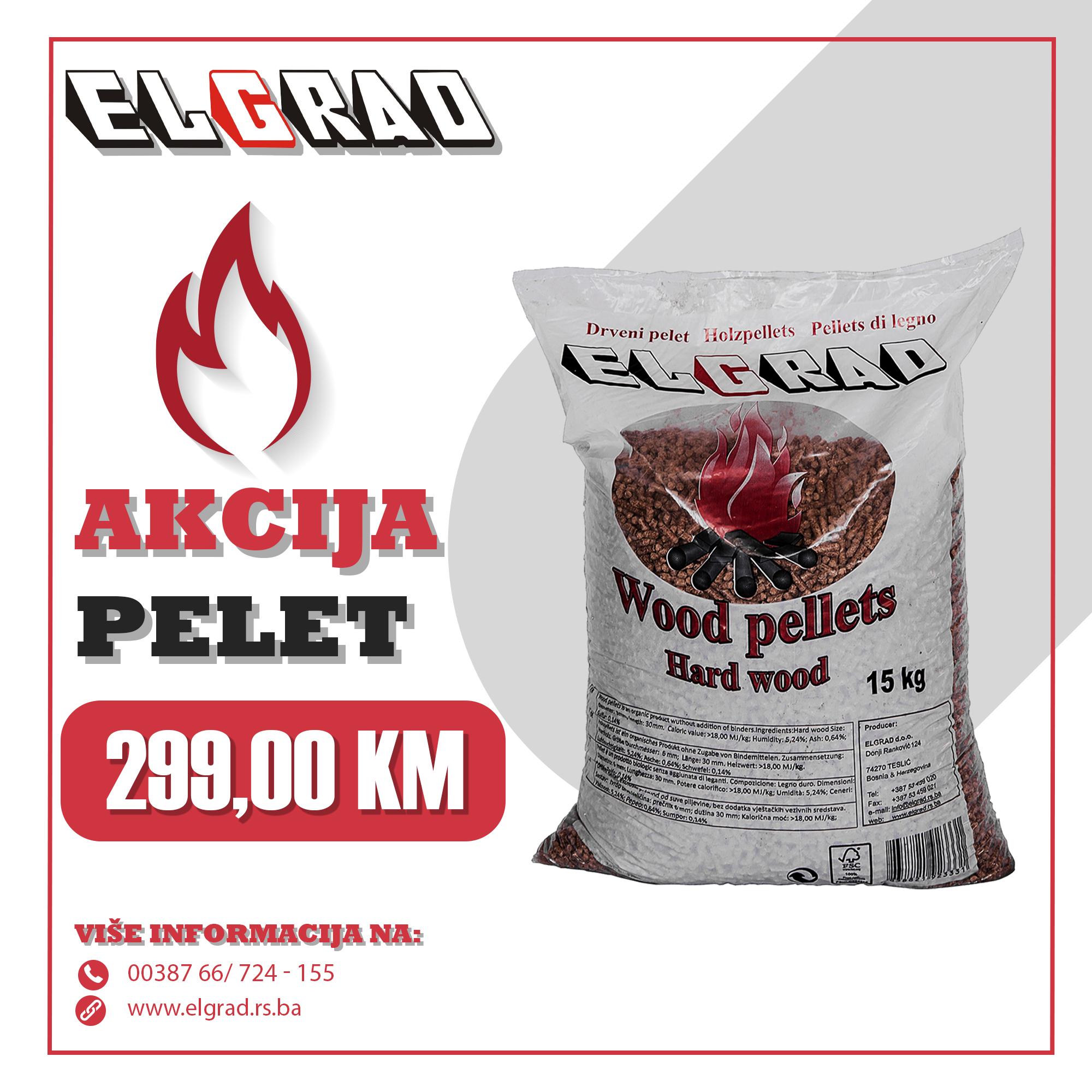 PELET-AKCIJA-2
